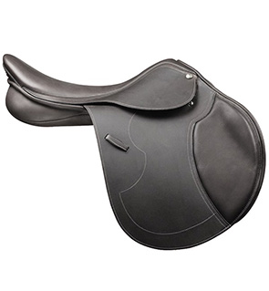 Jumping saddles All Purpose Dressage English Jumping saddle