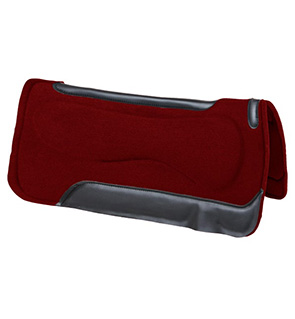 Comfortable Western Saddle Pad