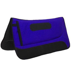 Horse Western Saddle Pad