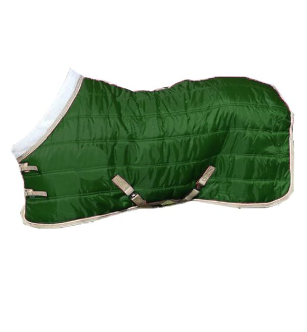 Fancy Horse Blankets