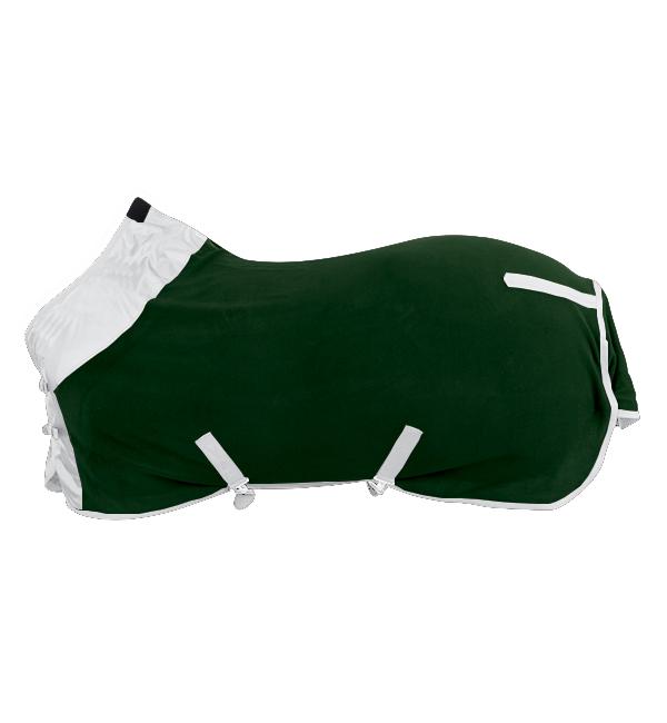 Fleece Blanket Rug For Horses