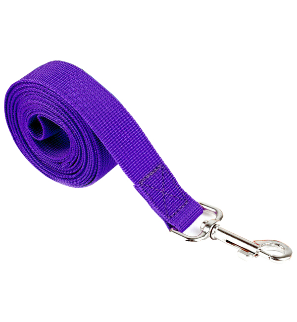 Best Long Training Leash For dogs