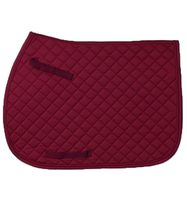 Best All Purpose Dressage Saddle Pads