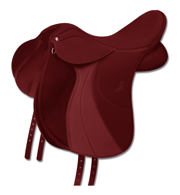 Best Dressage English Saddles