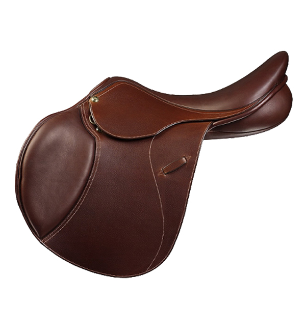 Horse English Saddle For Sale