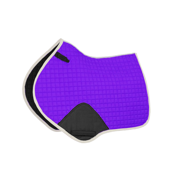 Horze Western Saddle Pad