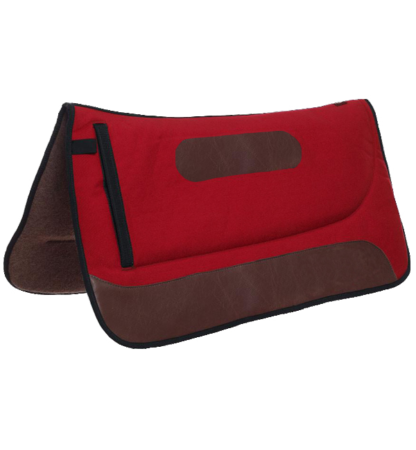 Best Dressage Western Saddle Pad