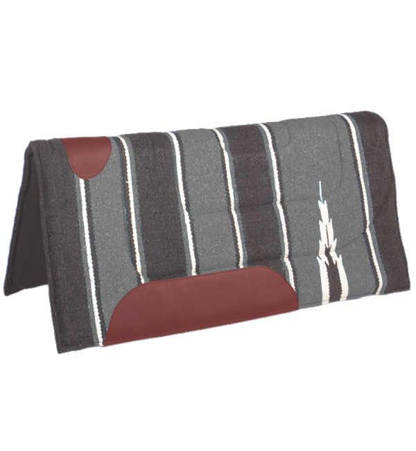 Comfortable Saddle Pad