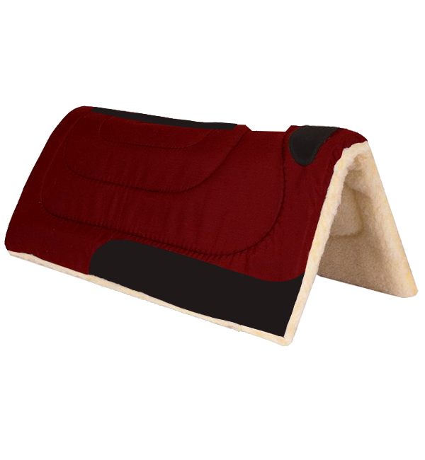 Saddle Pads Western