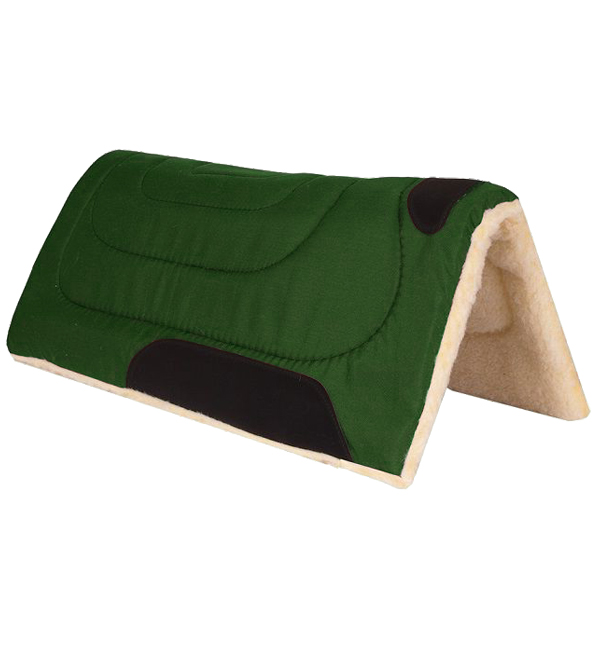 Horse Saddle Pad For Sale