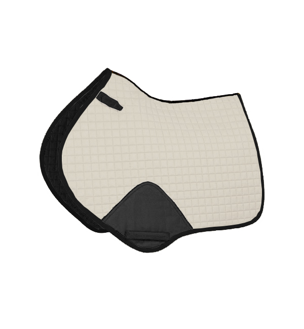Western Saddle Pad For Horse