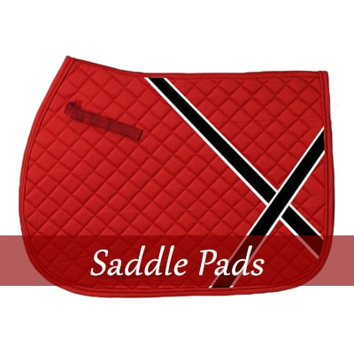 Trail Saddles For Sale